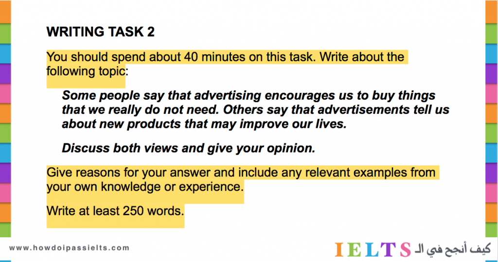 ielts-writing-task-2-sample